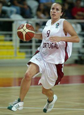 Joana Fogaça